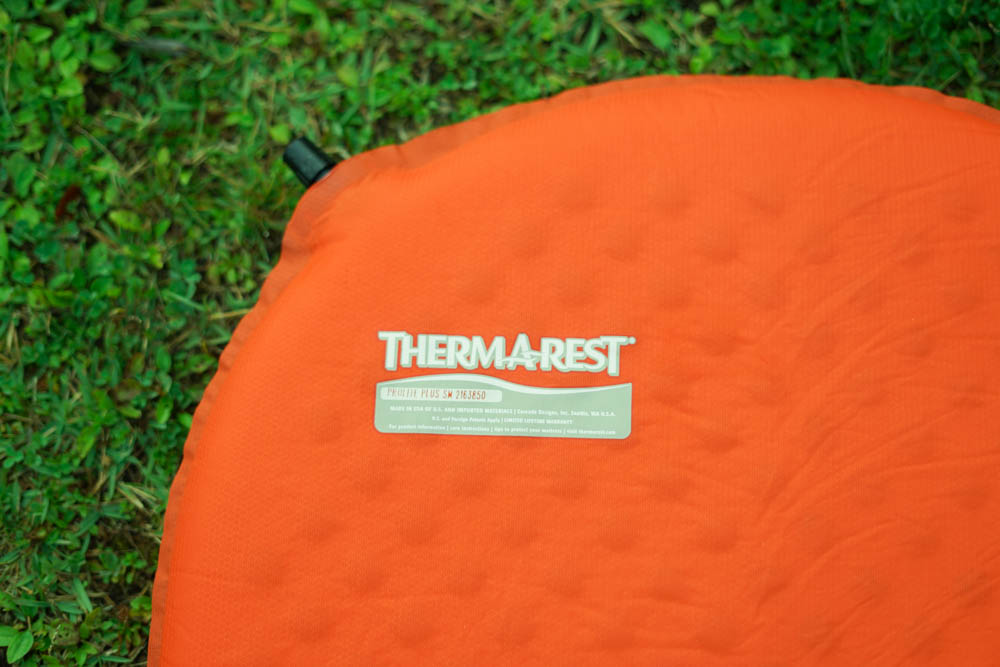180724 thermarest inflatable mattress 02