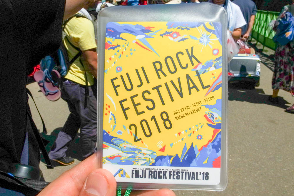 180726 fujirock 2018 day1 14