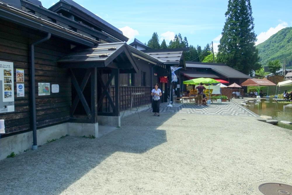 180729 fujirock 2018 mitsumata kaidonoyu 11