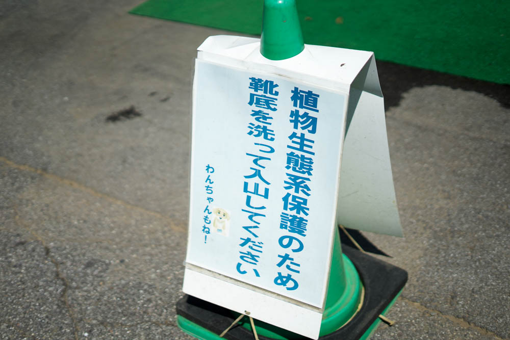 180806 yamanashi nyukasayama 22