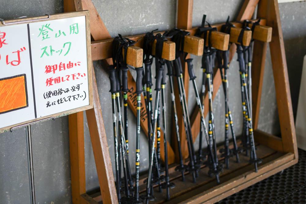 180806 yamanashi nyukasayama 34