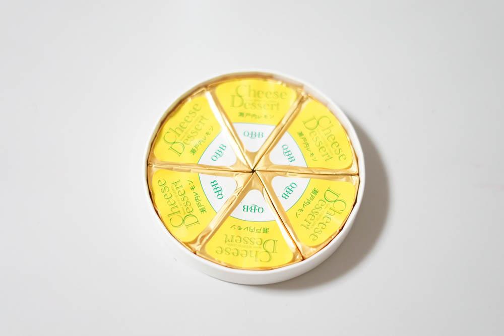 180817 lemon dessert cheese 02