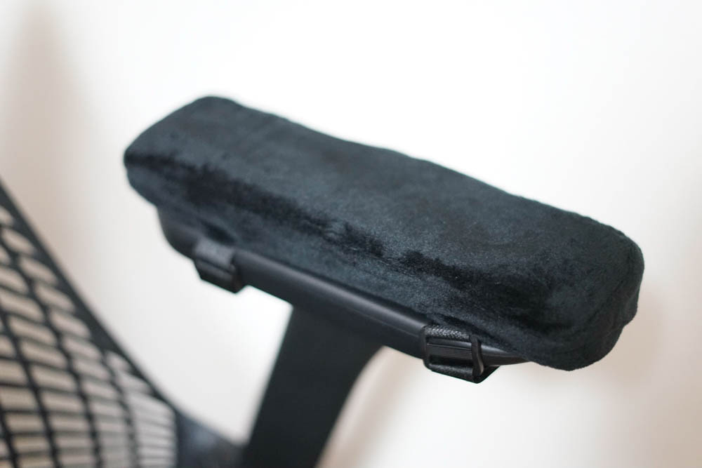 180821 sayl chair arm rest 03