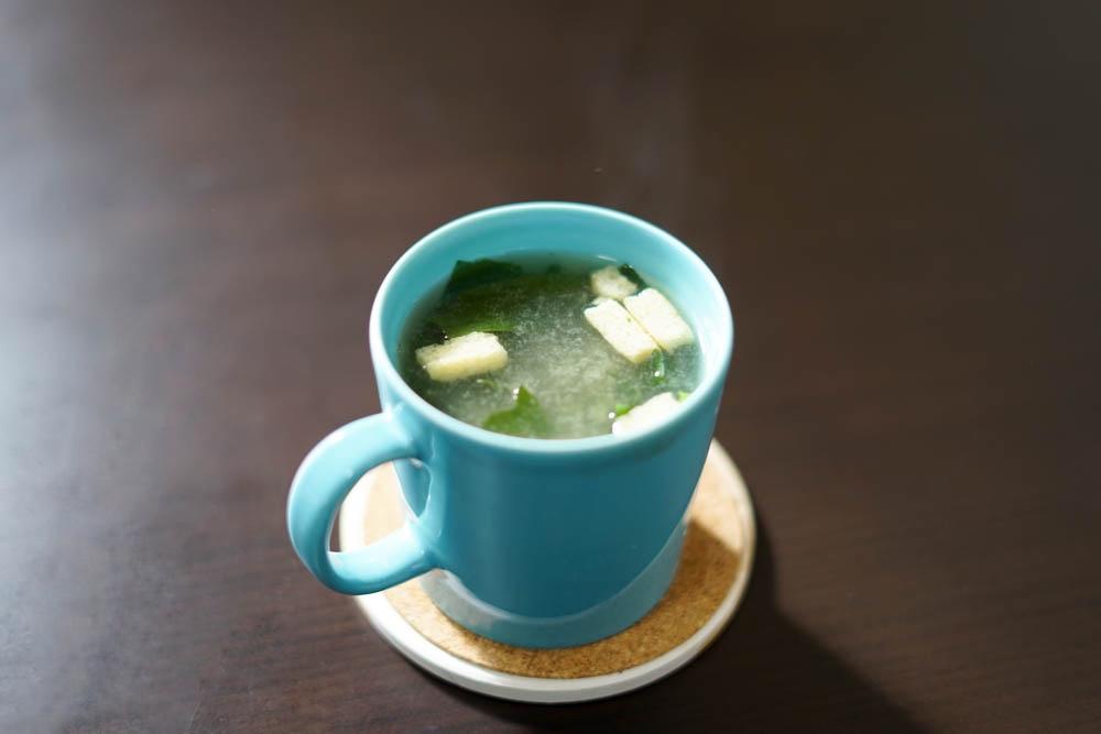 180906 instant miso soup 02