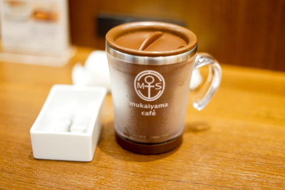 180911 kooriyama mukouyama cafe 06