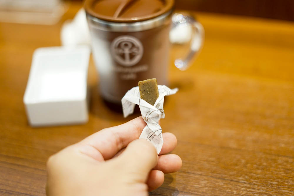 180911 kooriyama mukouyama cafe 07