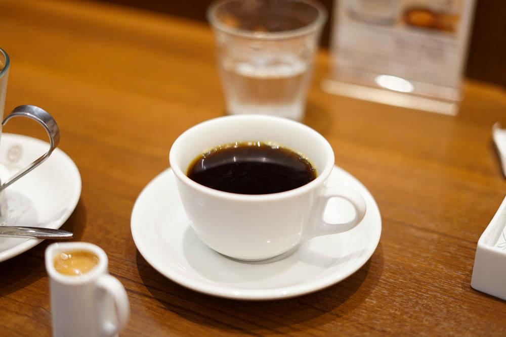 180911 kooriyama mukouyama cafe 09