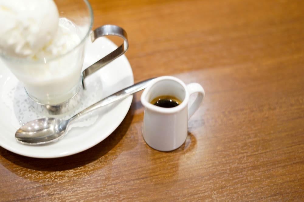 180911 kooriyama mukouyama cafe 10