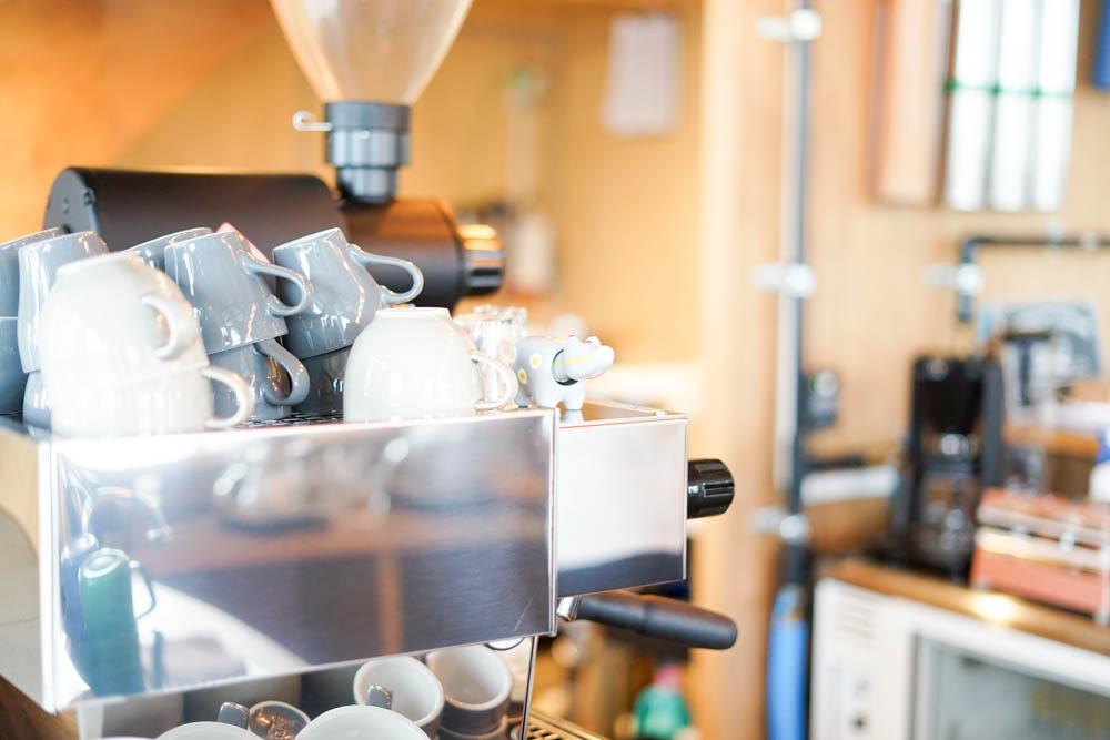 180913 kooriyama obros coffee 05