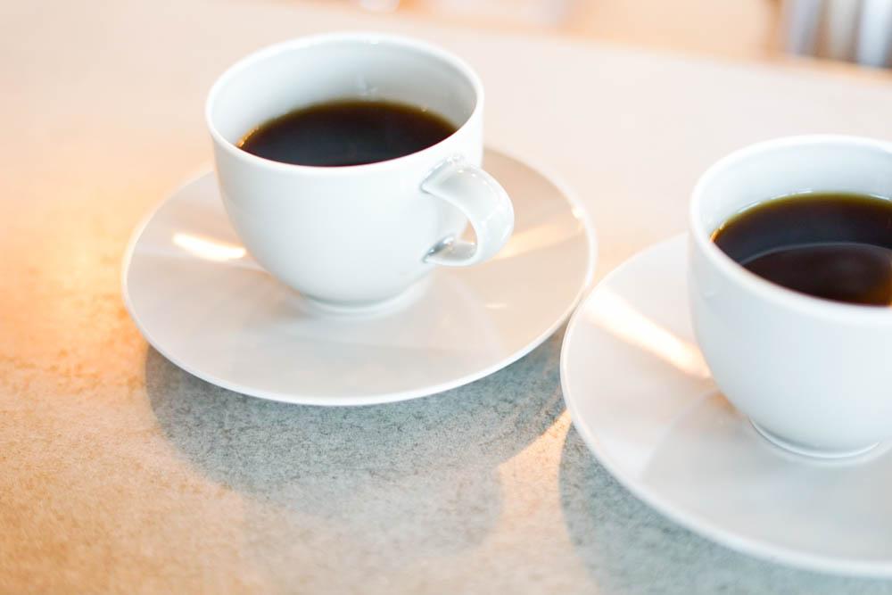 180913 kooriyama obros coffee 10