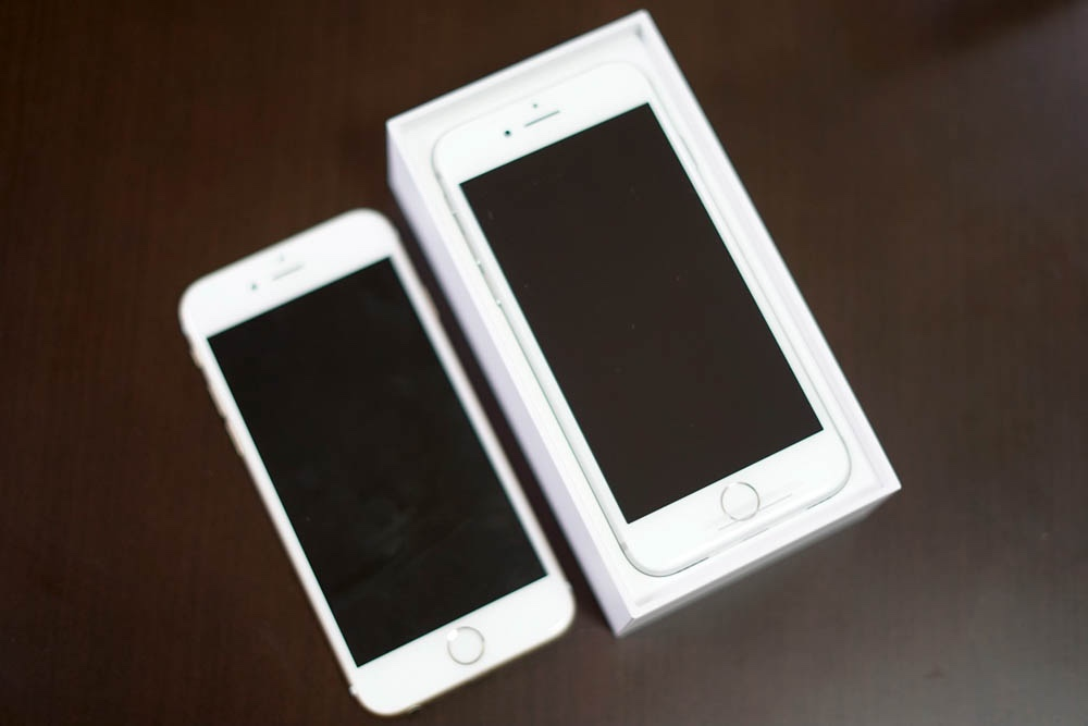 180916 iphone8 01