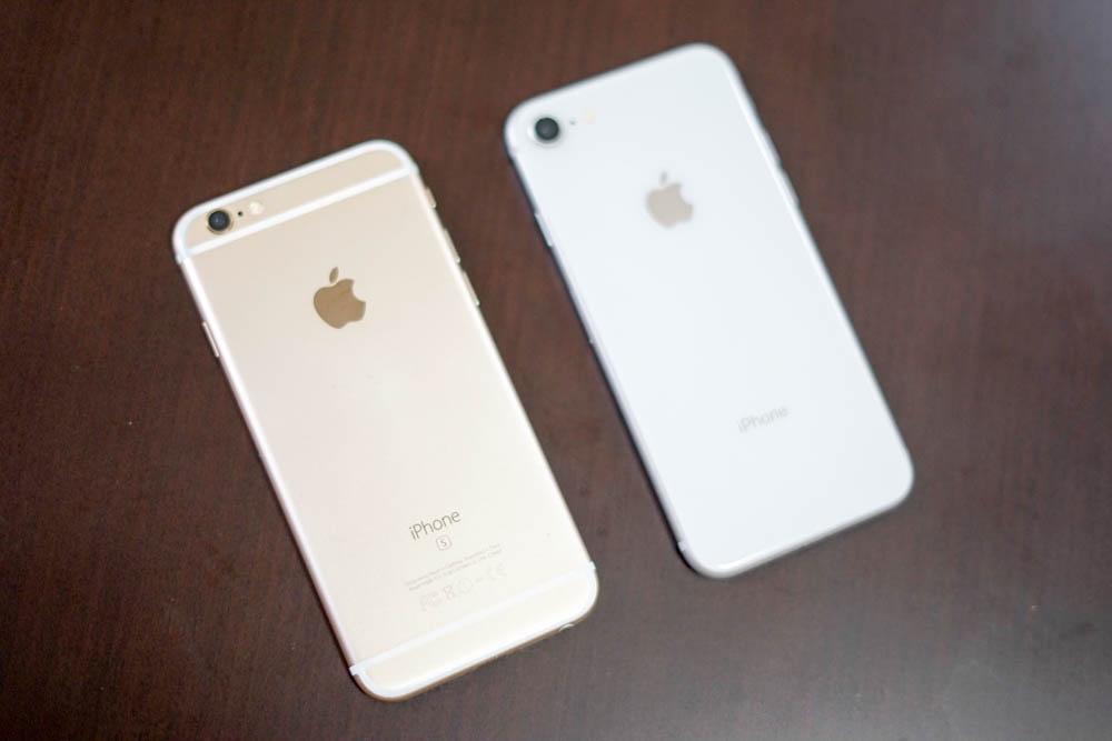 180916 iphone8 02