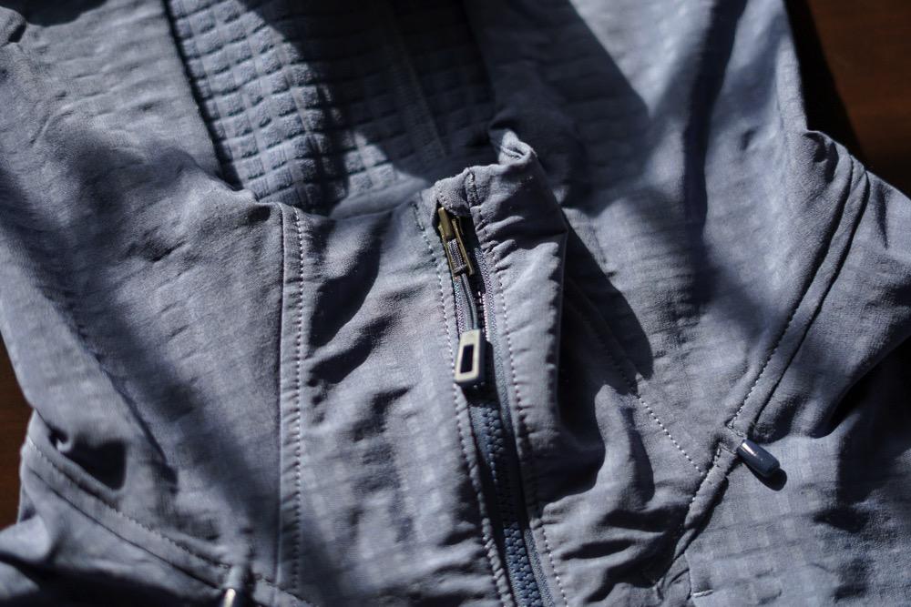 181010 patagonia r1 techface hoodie 03
