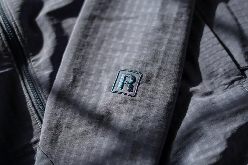 181010 patagonia r1 techface hoodie 05