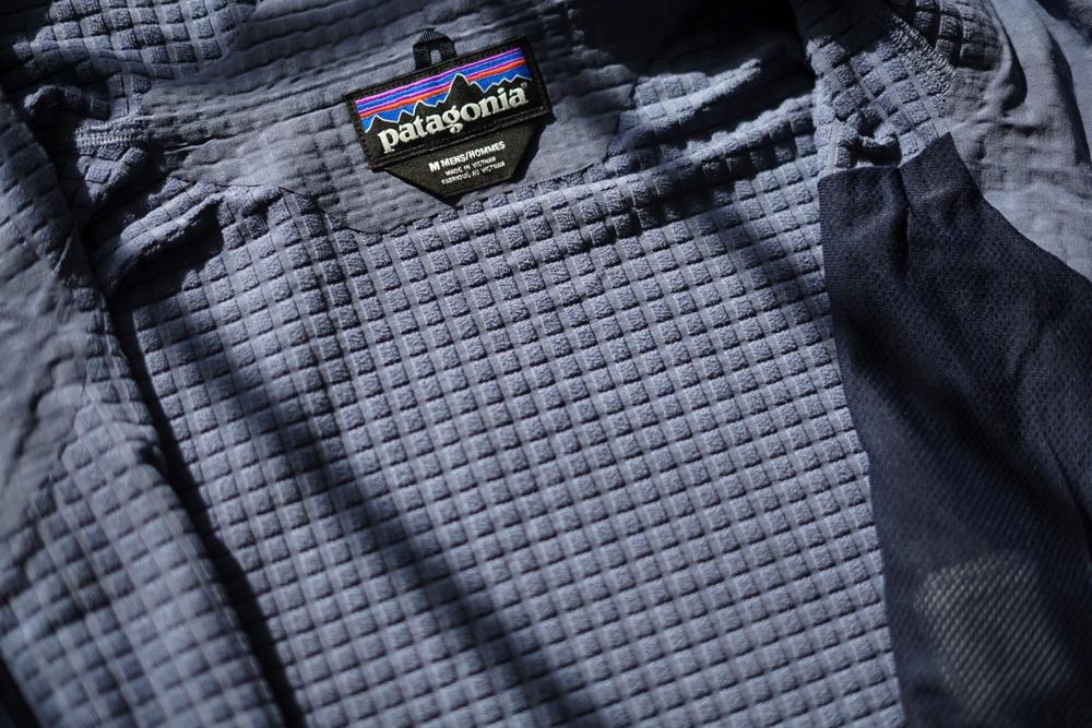 181010 patagonia r1 techface hoodie 08