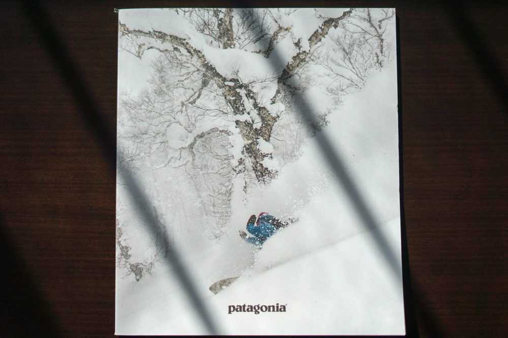181010 patagonia r1 techface hoodie 09