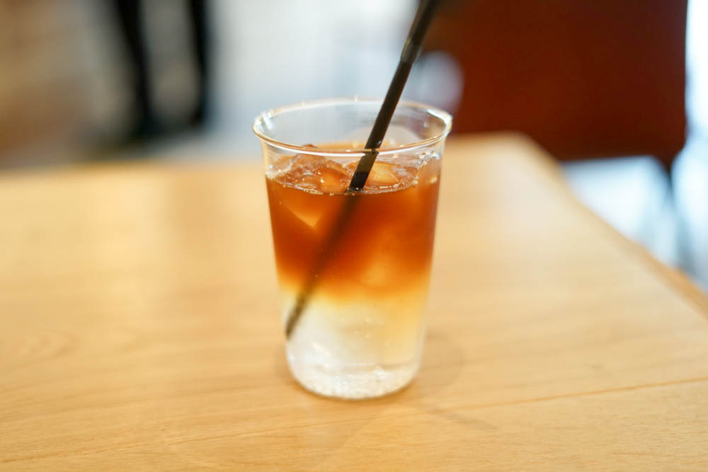 181013 nagano foret coffee 17