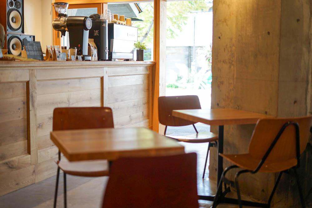 181013 nagano foret coffee 19