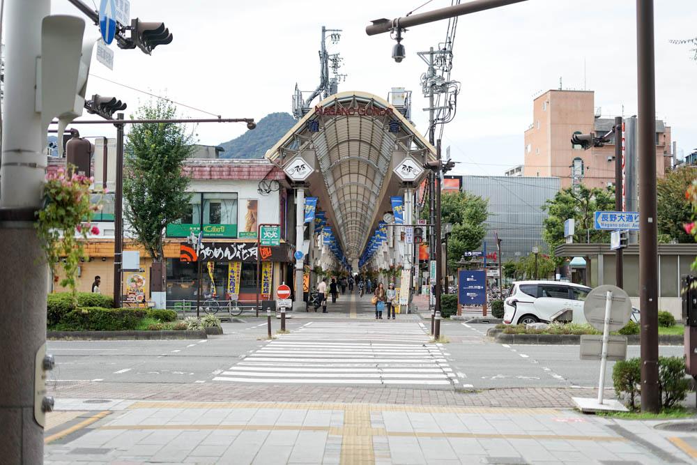 181017 nagano imuraya 02
