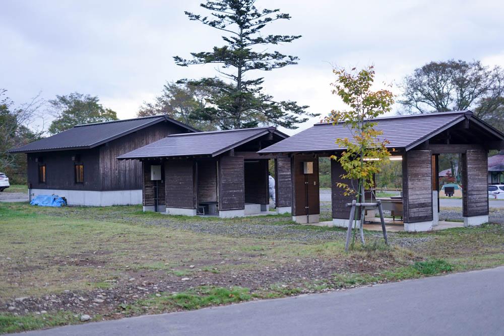 181018 nagano togakushi camp 32