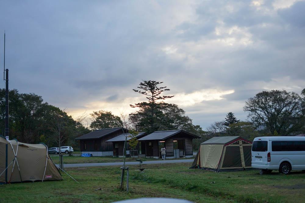181018 nagano togakushi camp 35
