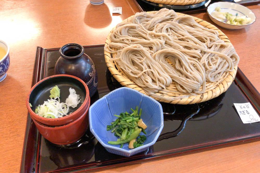 181022 nagano togakushi kamitsuge onsen 07