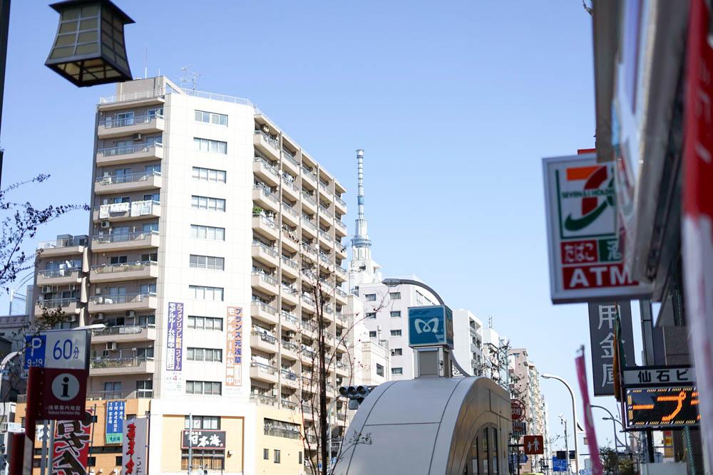 181027 pic asakusabashi 02