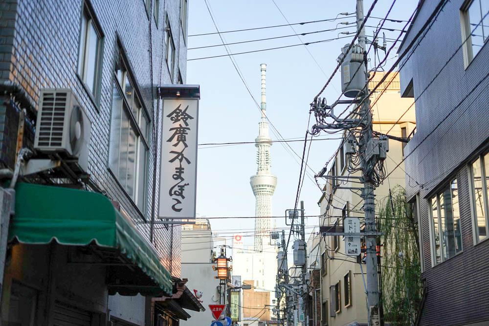 181027 pic asakusabashi 21