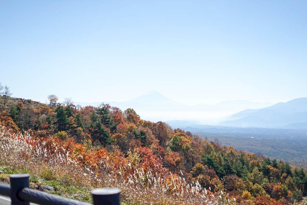 181028 yamanashi fujimi resort 18
