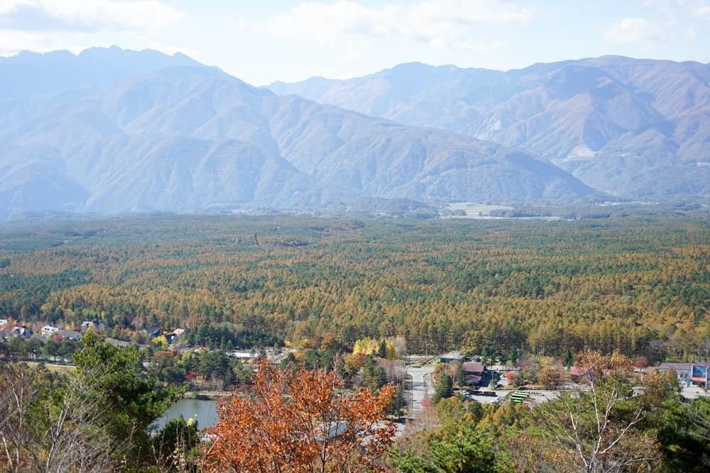 181028 yamanashi fujimi resort 19