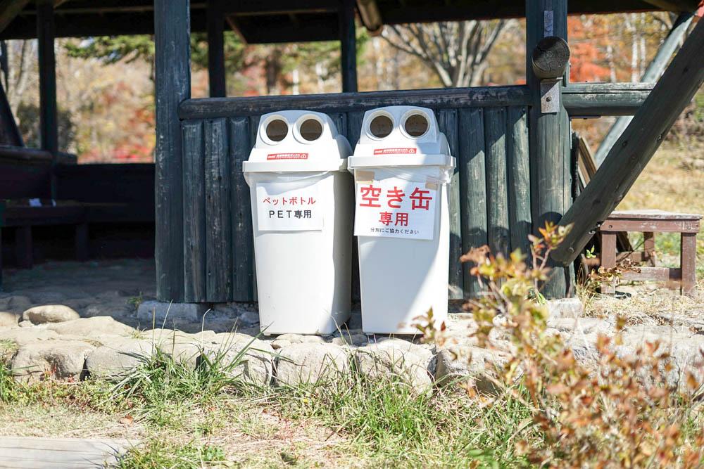 181028 yamanashi fujimi resort 21