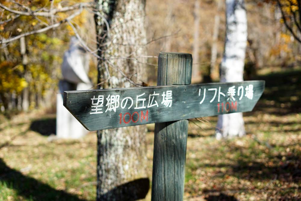 181028 yamanashi fujimi resort 23