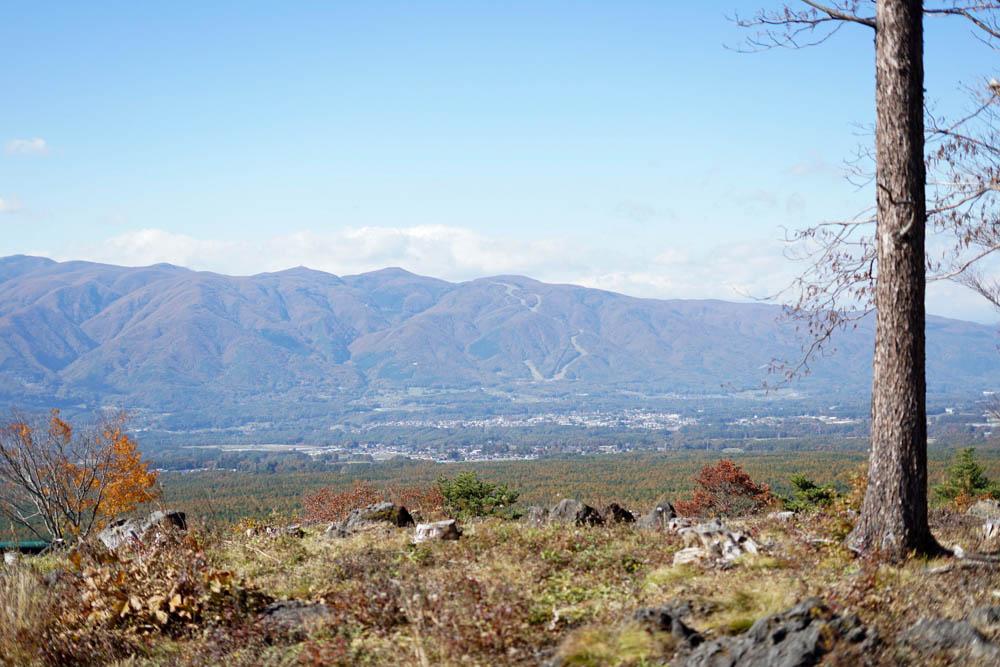 181028 yamanashi fujimi resort 27