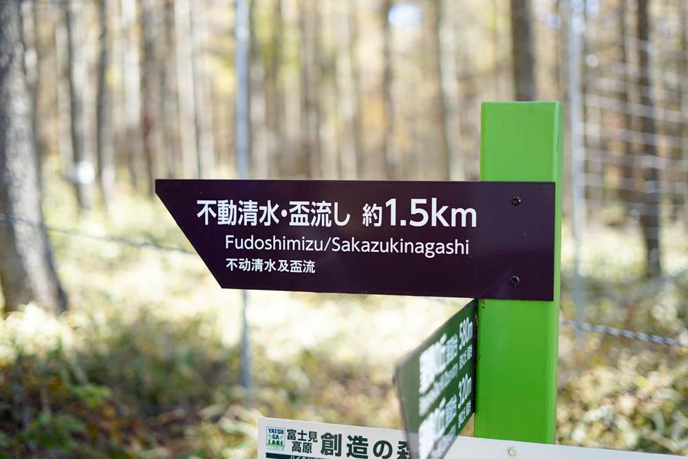 181028 yamanashi fujimi resort 30