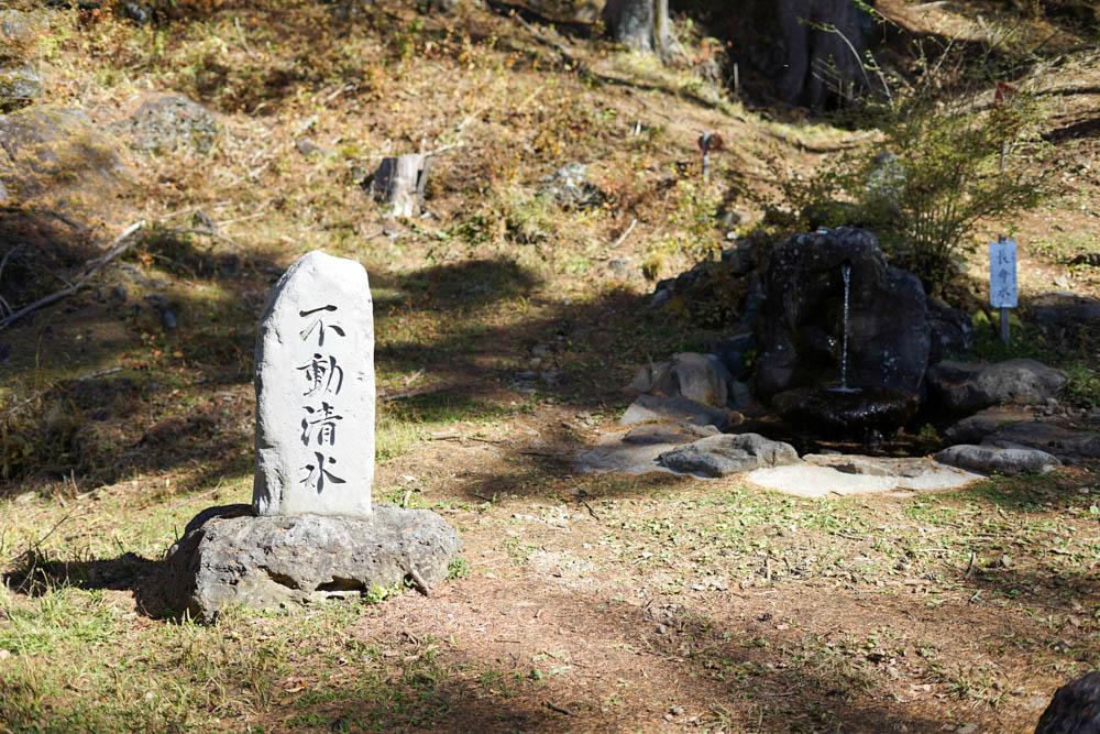 181028 yamanashi fujimi resort 36