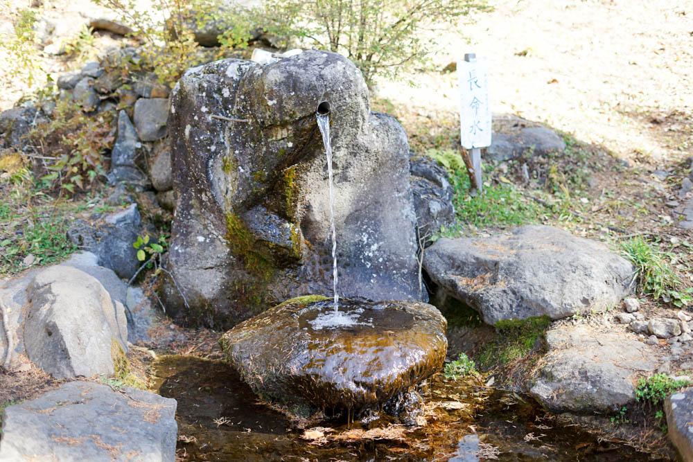 181028 yamanashi fujimi resort 37