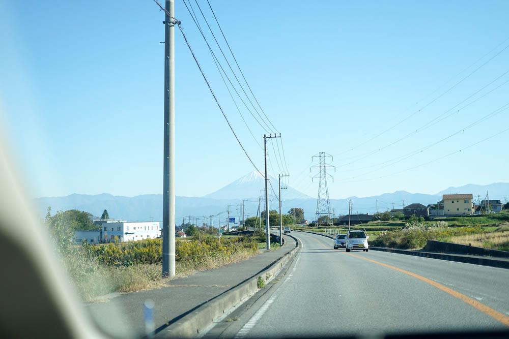 181028 yamanashi fujimi resort 43