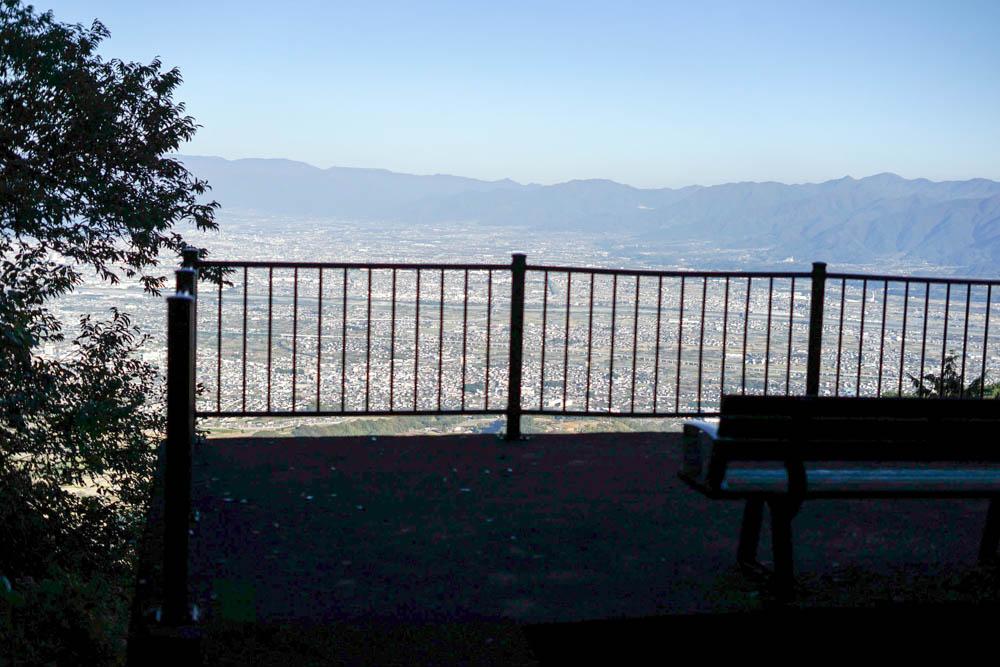 181028 yamanashi fujimi resort 45