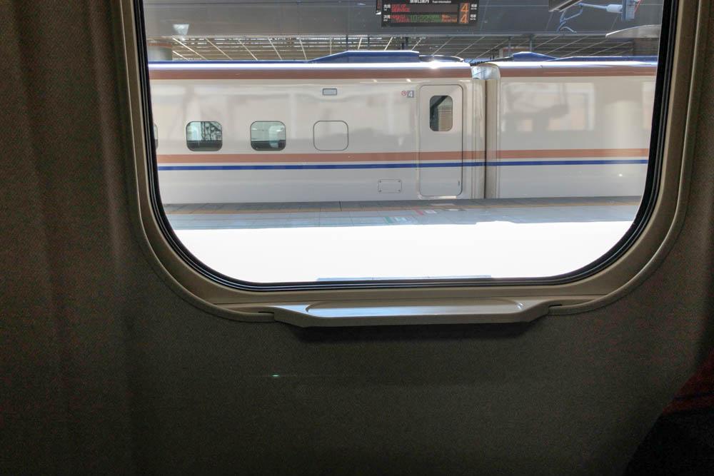 181111 kanazawa arrived 01