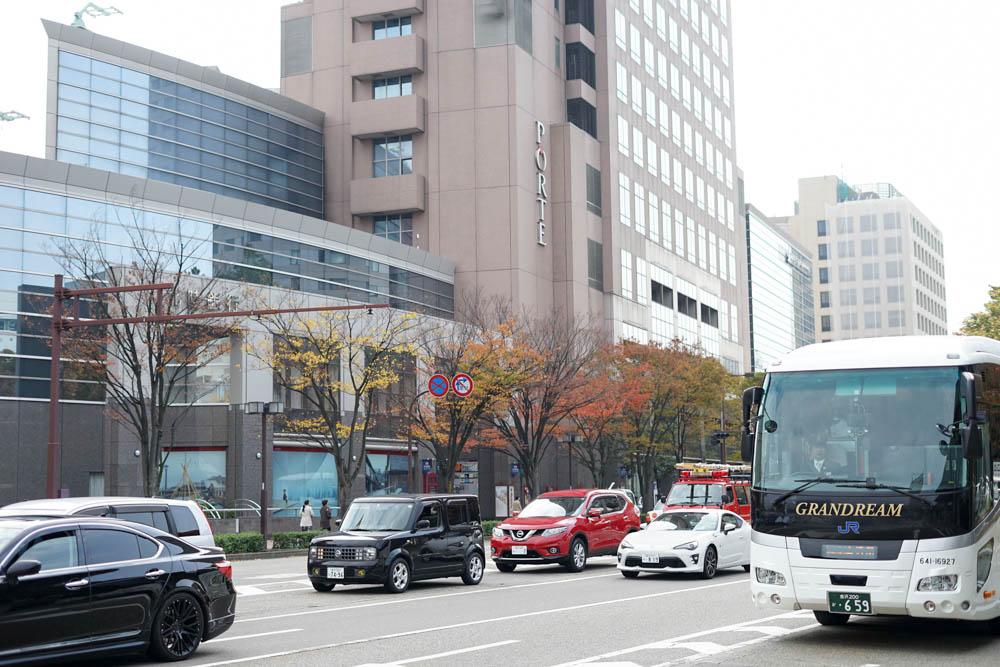 181112 kanazawa rental cycle machinori 07