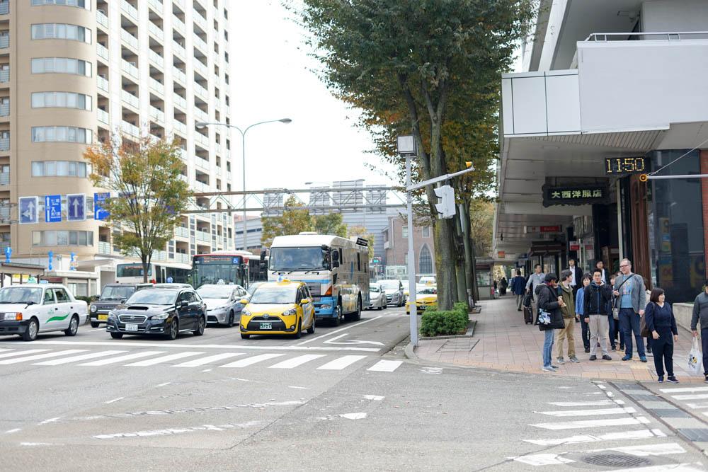 181113 kanazawa fukui toyama 001
