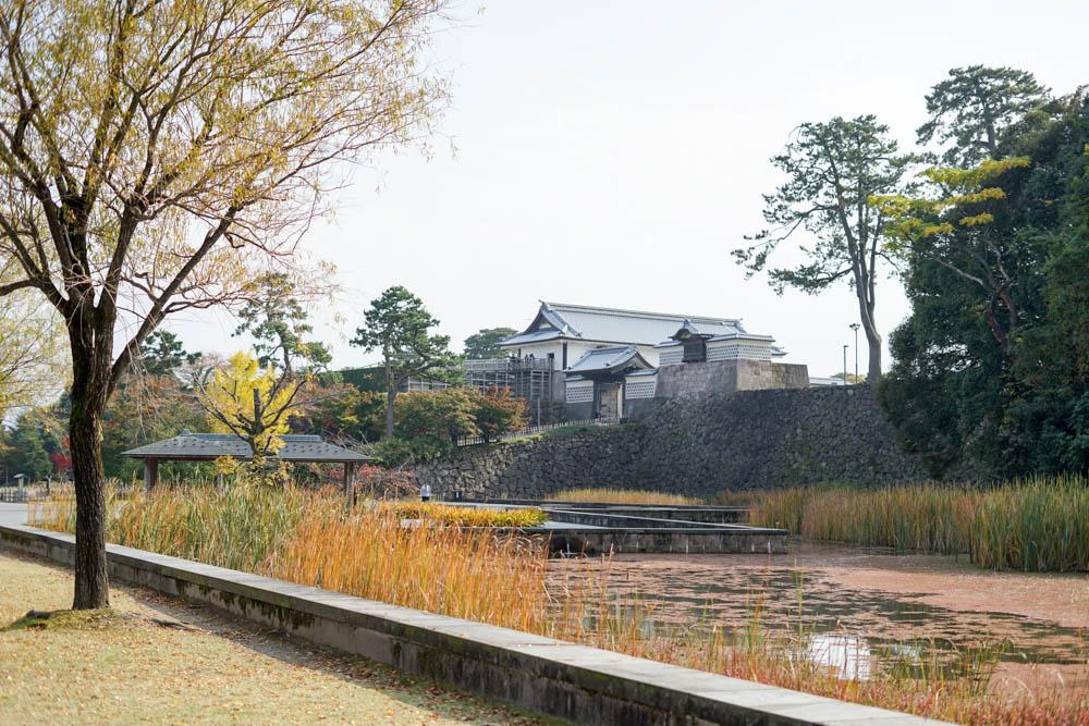 181113 kanazawa fukui toyama 015