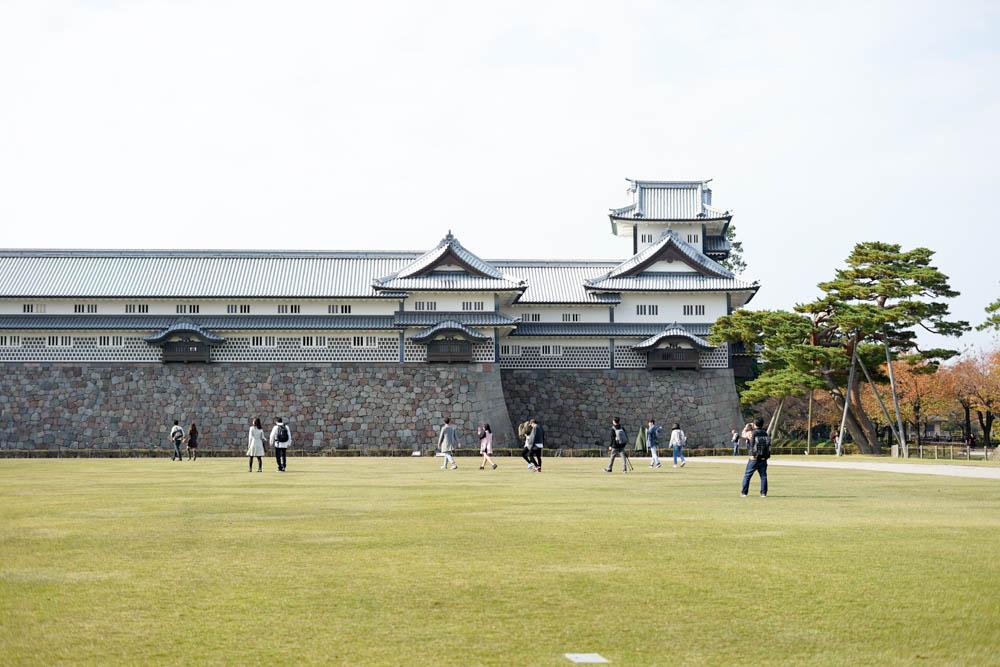 181113 kanazawa fukui toyama 017