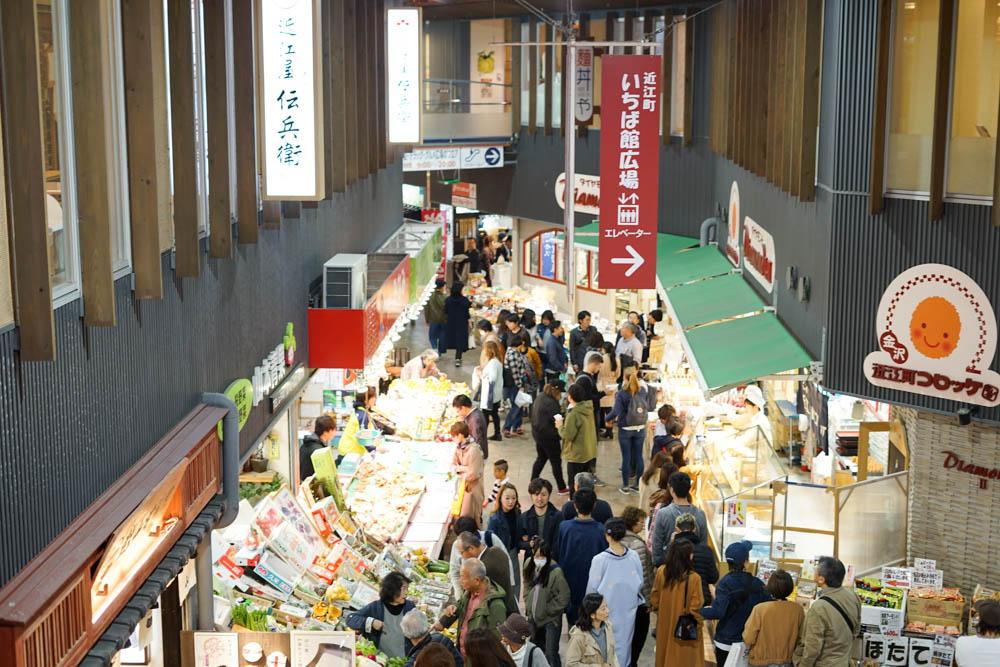 181113 kanazawa fukui toyama 051