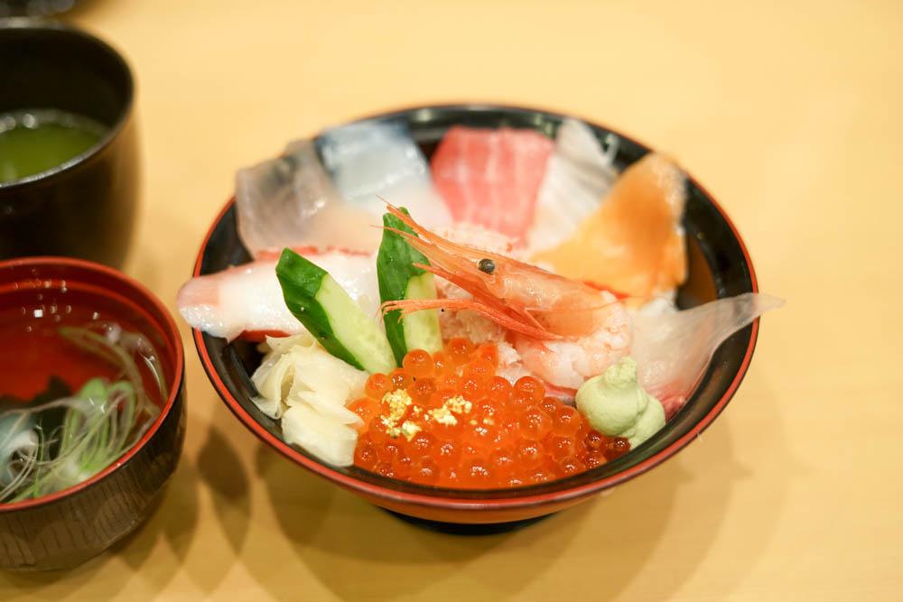 181113 kanazawa fukui toyama 052