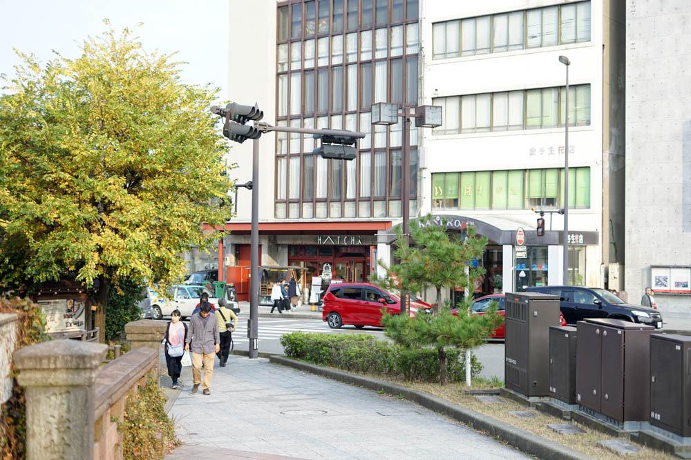 181113 kanazawa fukui toyama 059