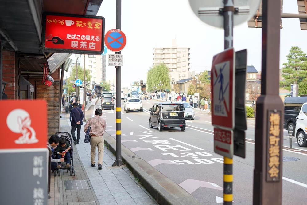 181113 kanazawa fukui toyama 060