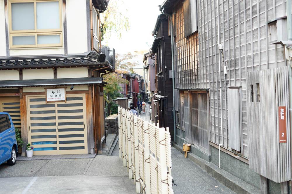 181113 kanazawa fukui toyama 061