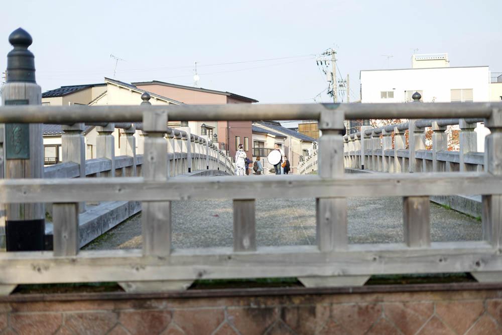 181113 kanazawa fukui toyama 075