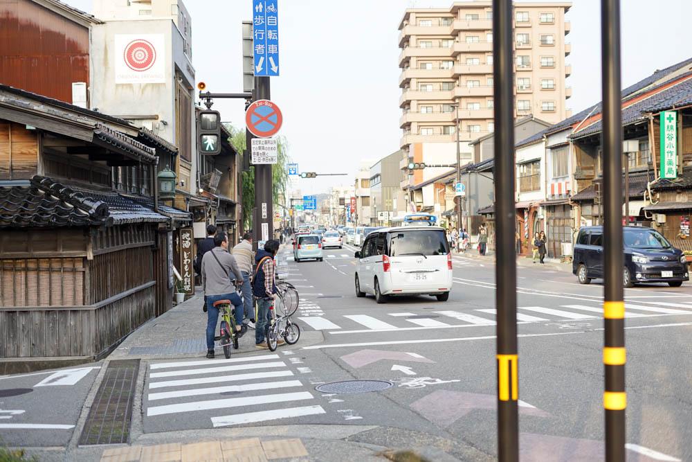 181113 kanazawa fukui toyama 078